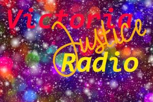 Victoria Justice Radio